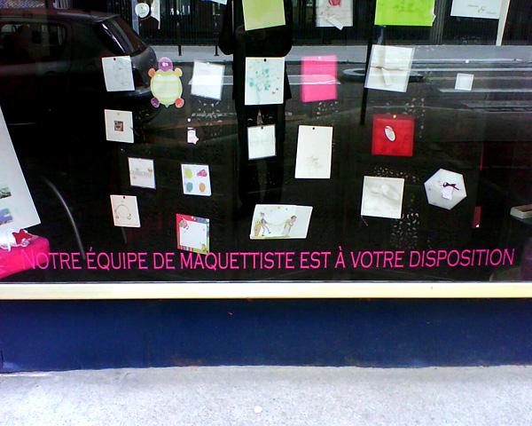 03_Maquettistes-600