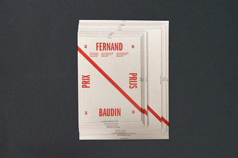 05_PrixFerandBaudin2010