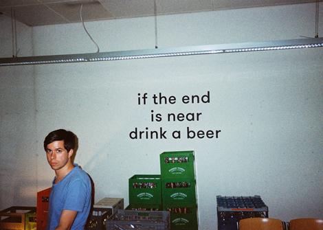 46_beer