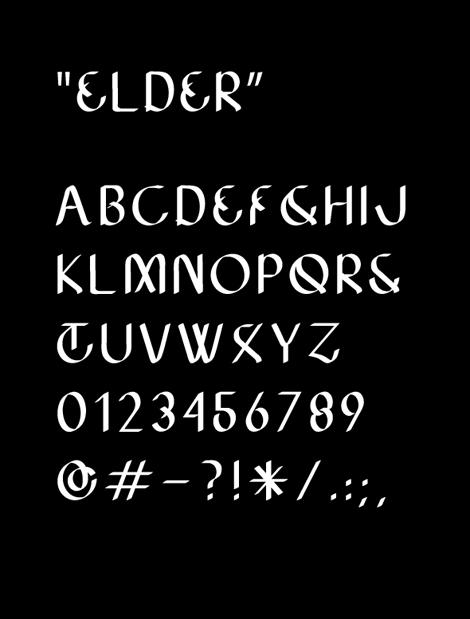 Elder-ABC2