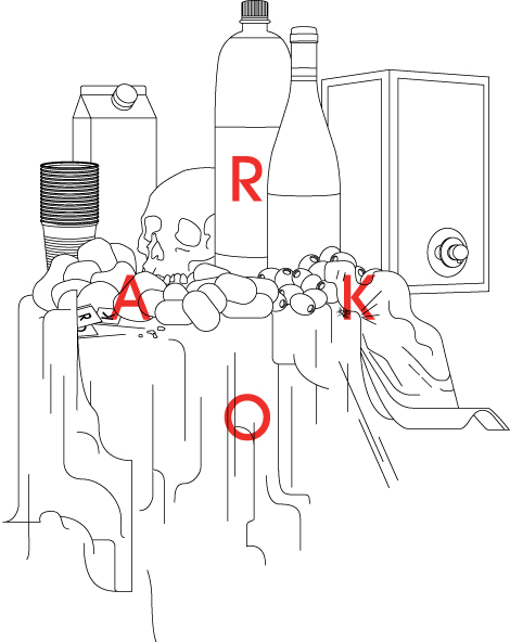 arko-antho