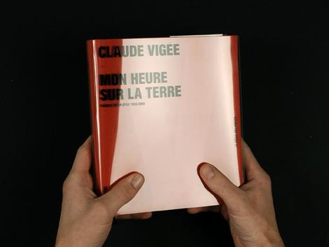 claude_vigee_01