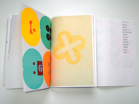 counterprint2