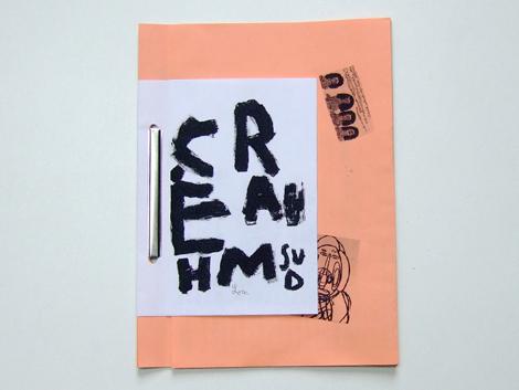 creahm5
