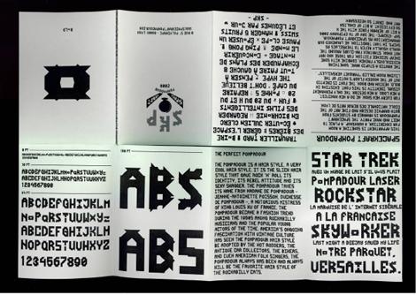 diversSKP02-copie