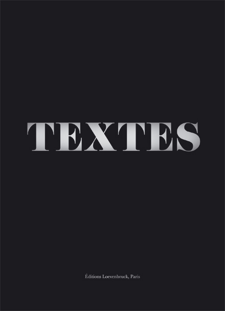 textes_couv_full