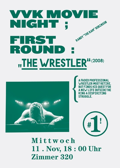 vvk_movienight_the_wrestler